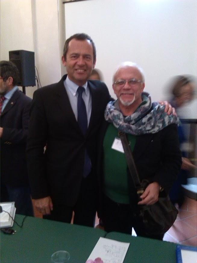 Eric_Falt_Vice_Direttore_Generale_UNESCO_per_le_Relazioni_Esterne_e_lInformazione_al_Pubblico.jpg